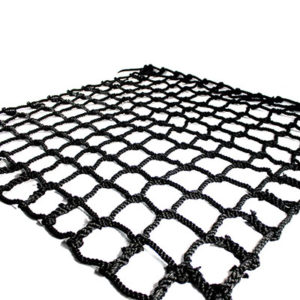 Outdoor Playground Climbing Net